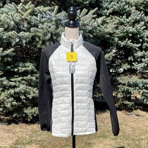 🔥MAKE OFFER🔥NWT🔥32 degrees Down jacket 🔥